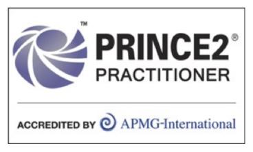 curso prince