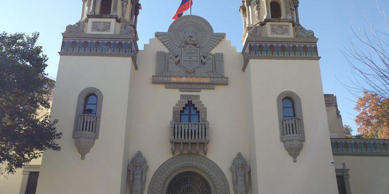 obras consulado colombia