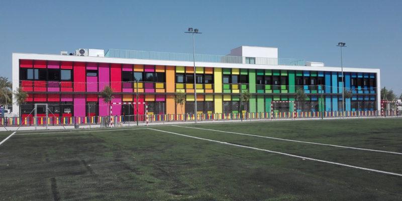 Edificio-OS-1
