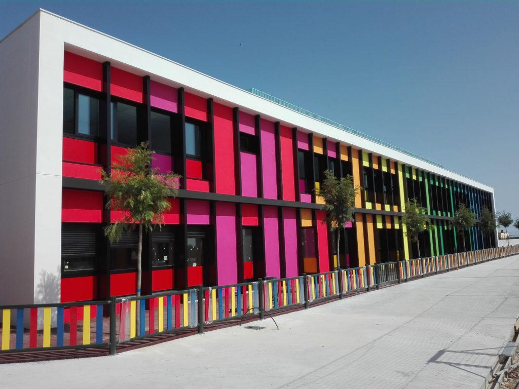 Edificio-OS-2