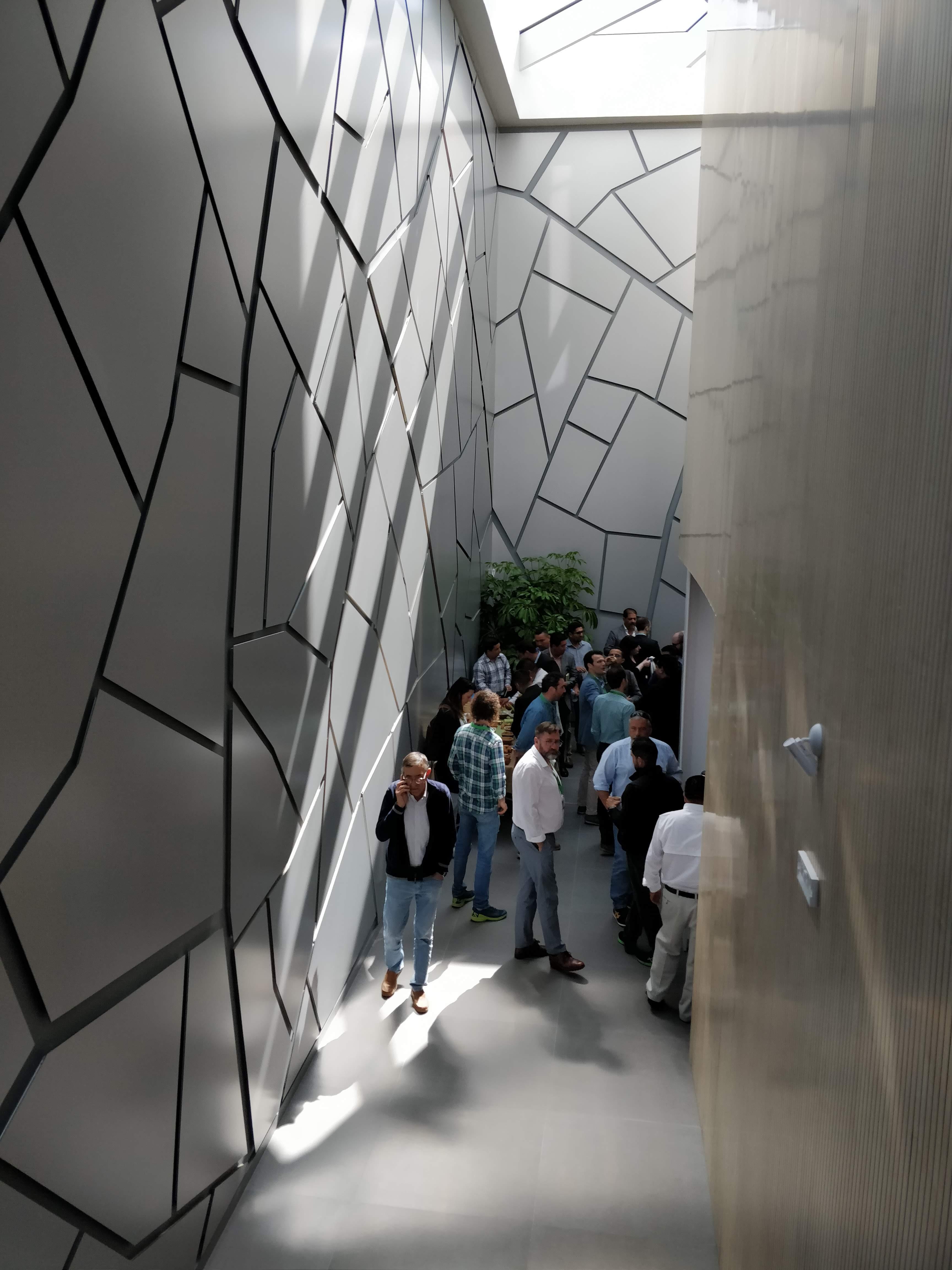 oficinas-sostenibles-interior-1
