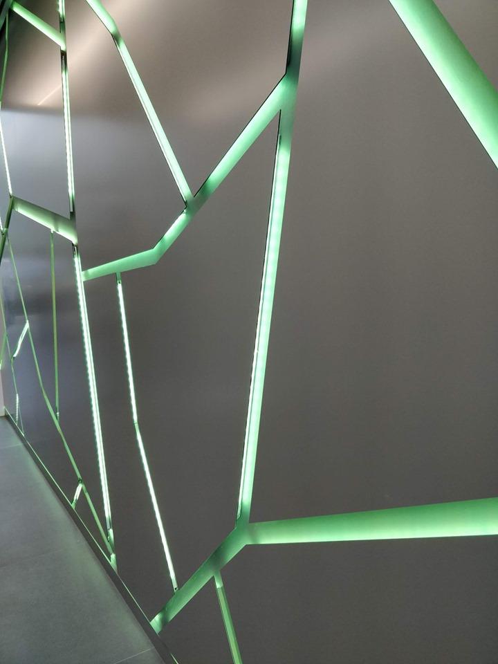 oficinas-sostenibles-interior-2