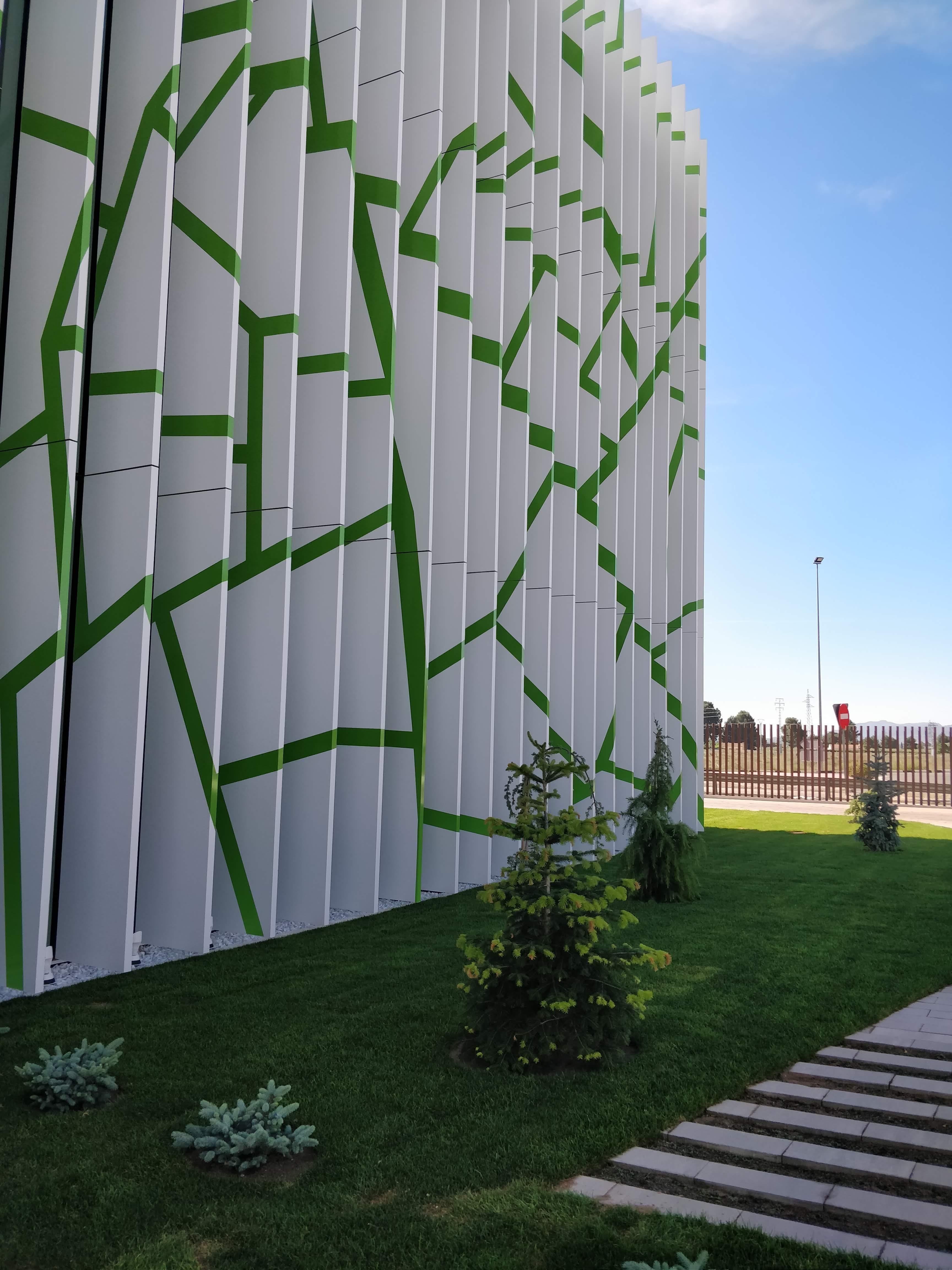 oficinas-sostenibles-interior-3