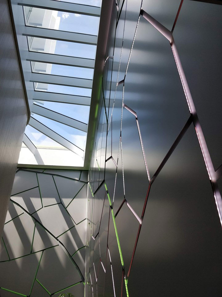 oficinas-sostenibles-interior