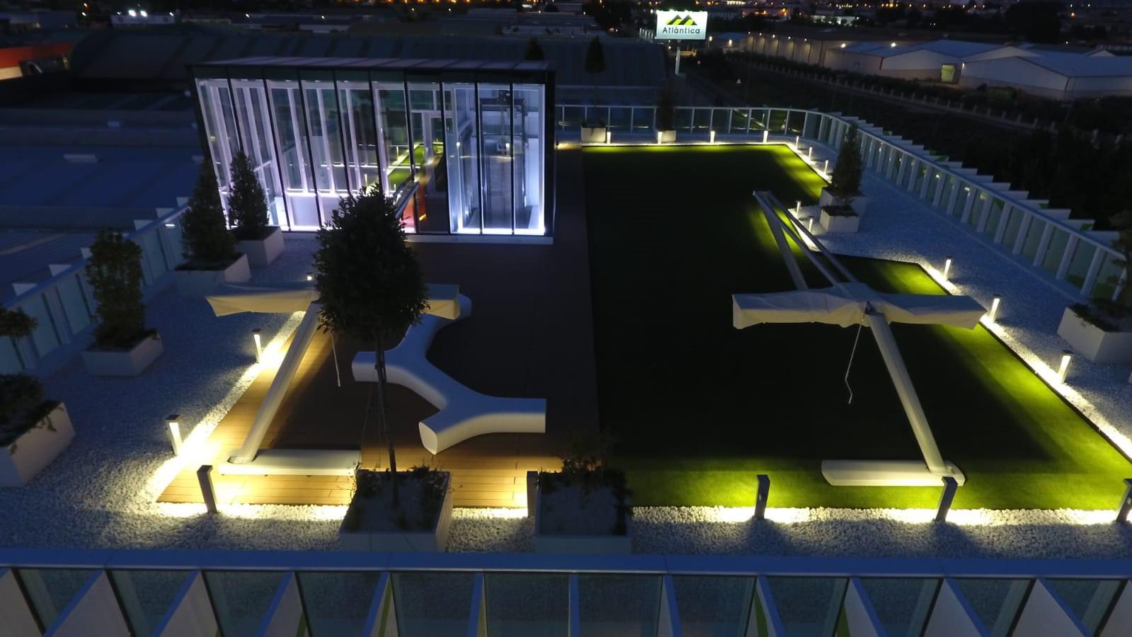 terraza-edificio-sostenible