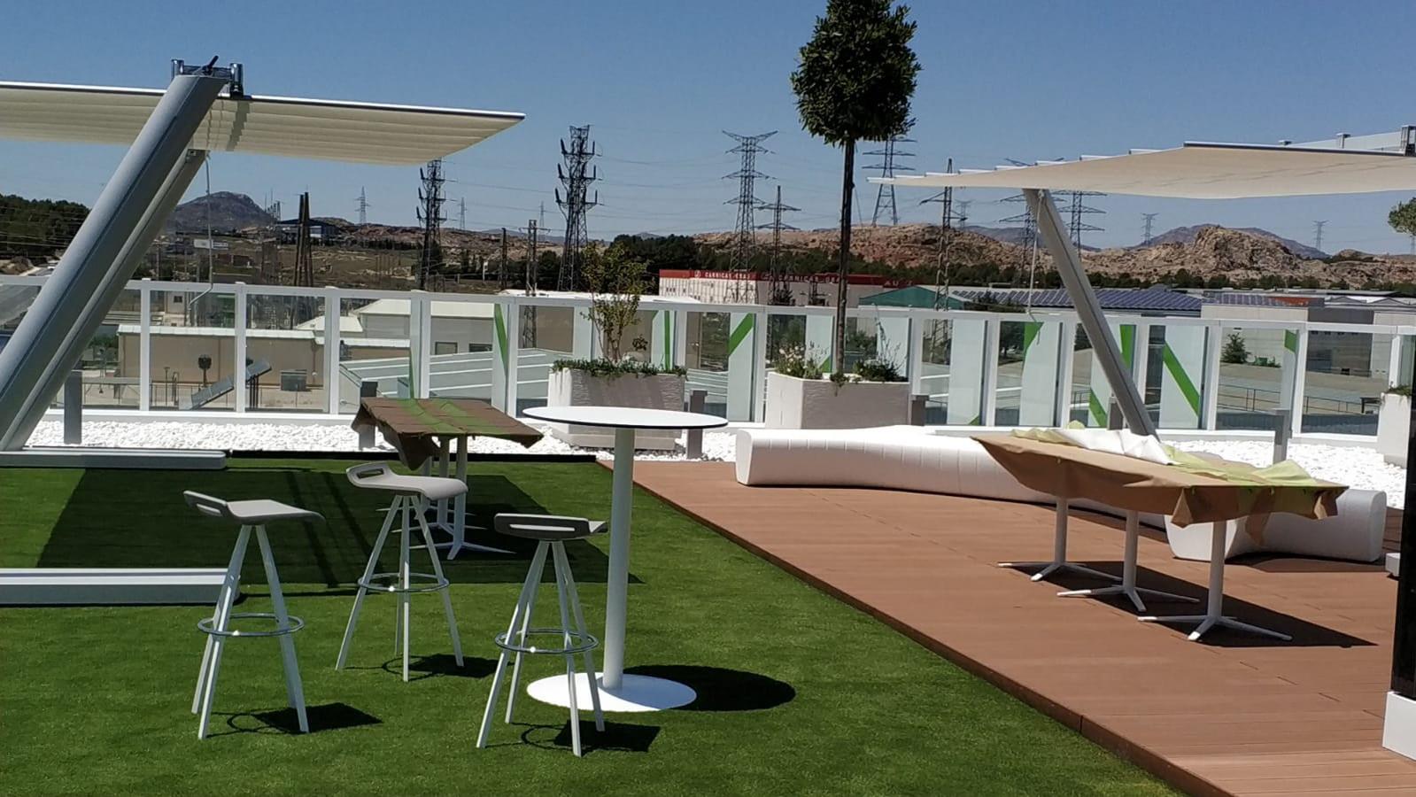 terraza-sostenible-edificio