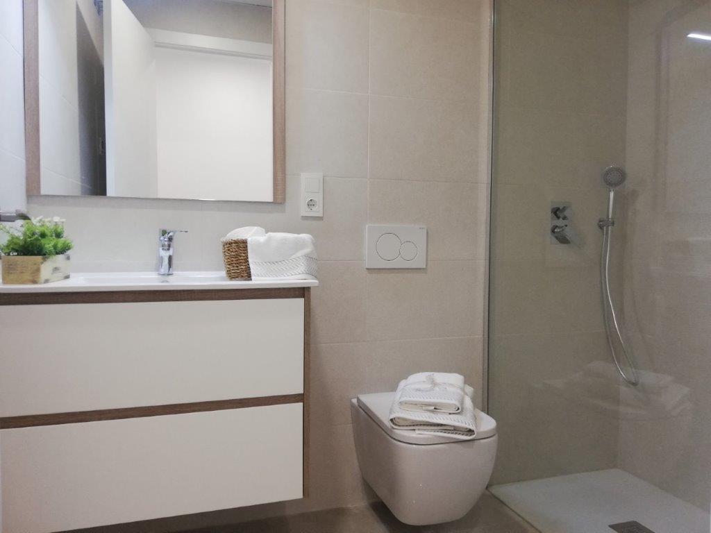 baño-nueva-construccion