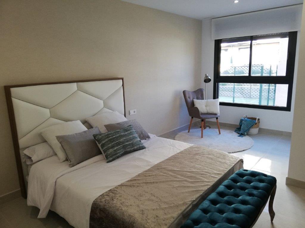 dormitorio-1-nueva-construccion