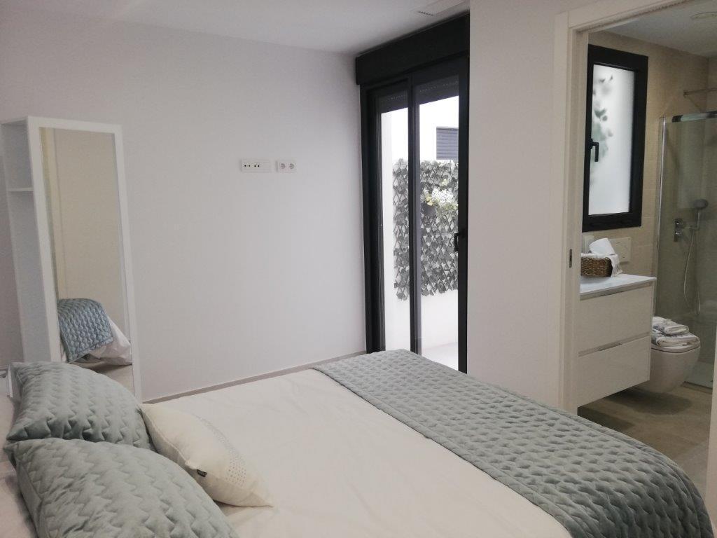 dormitorio-3-nueva-construccion