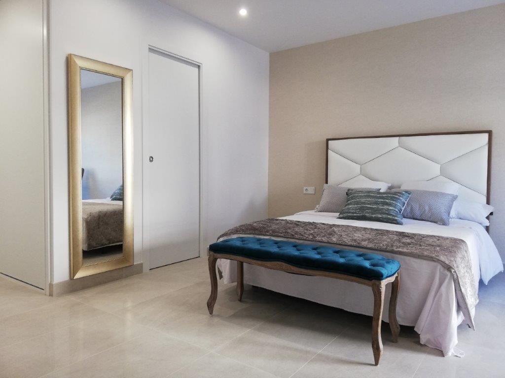 dormitorios-nueva-construccion